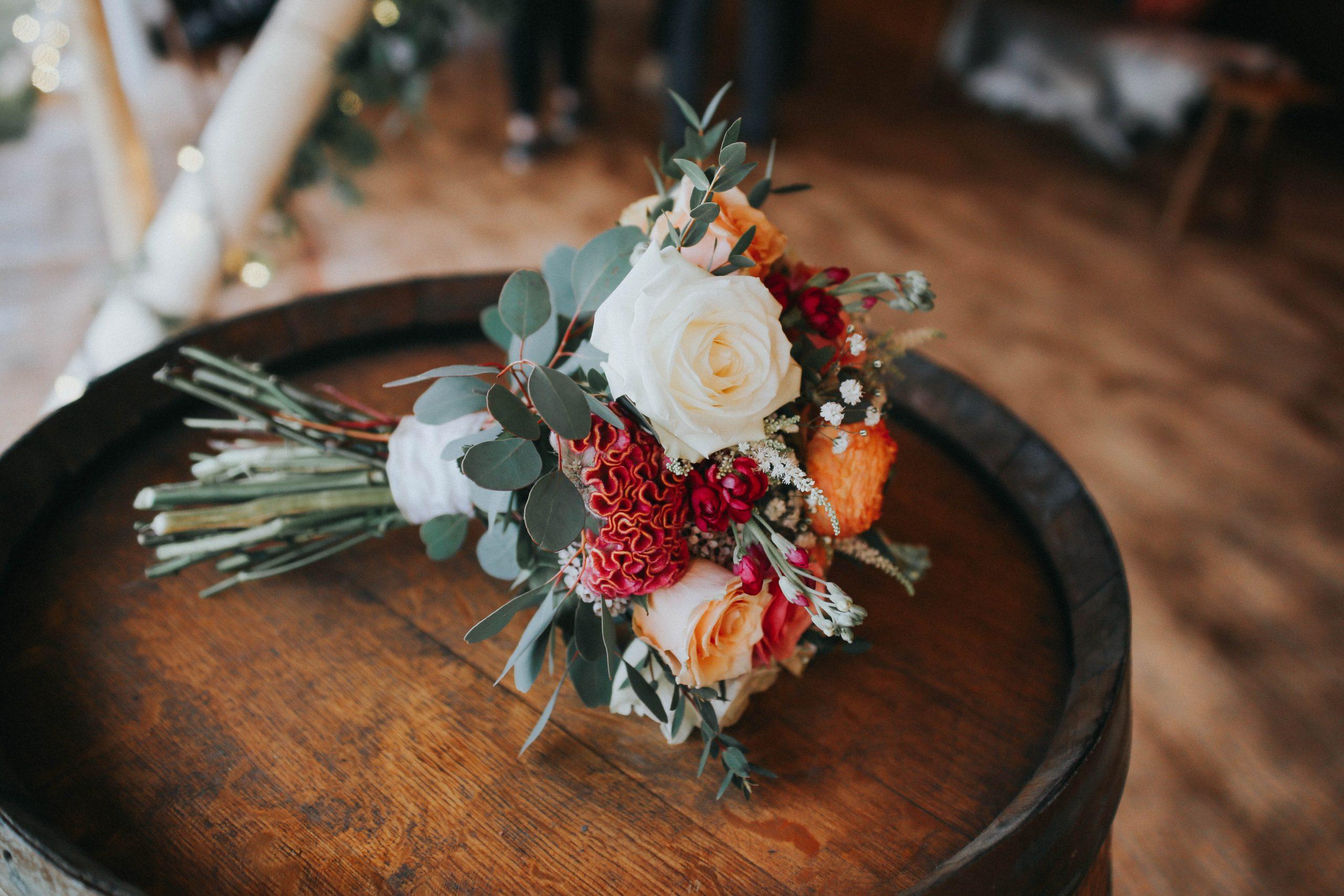 tipi wedding venue, Tipi Wedding Venue and Suppliers