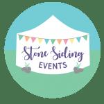 tipi wedding venue, Dry Hire Field Tipi Wedding Venue   Stone Siding Events, Northamptonshire