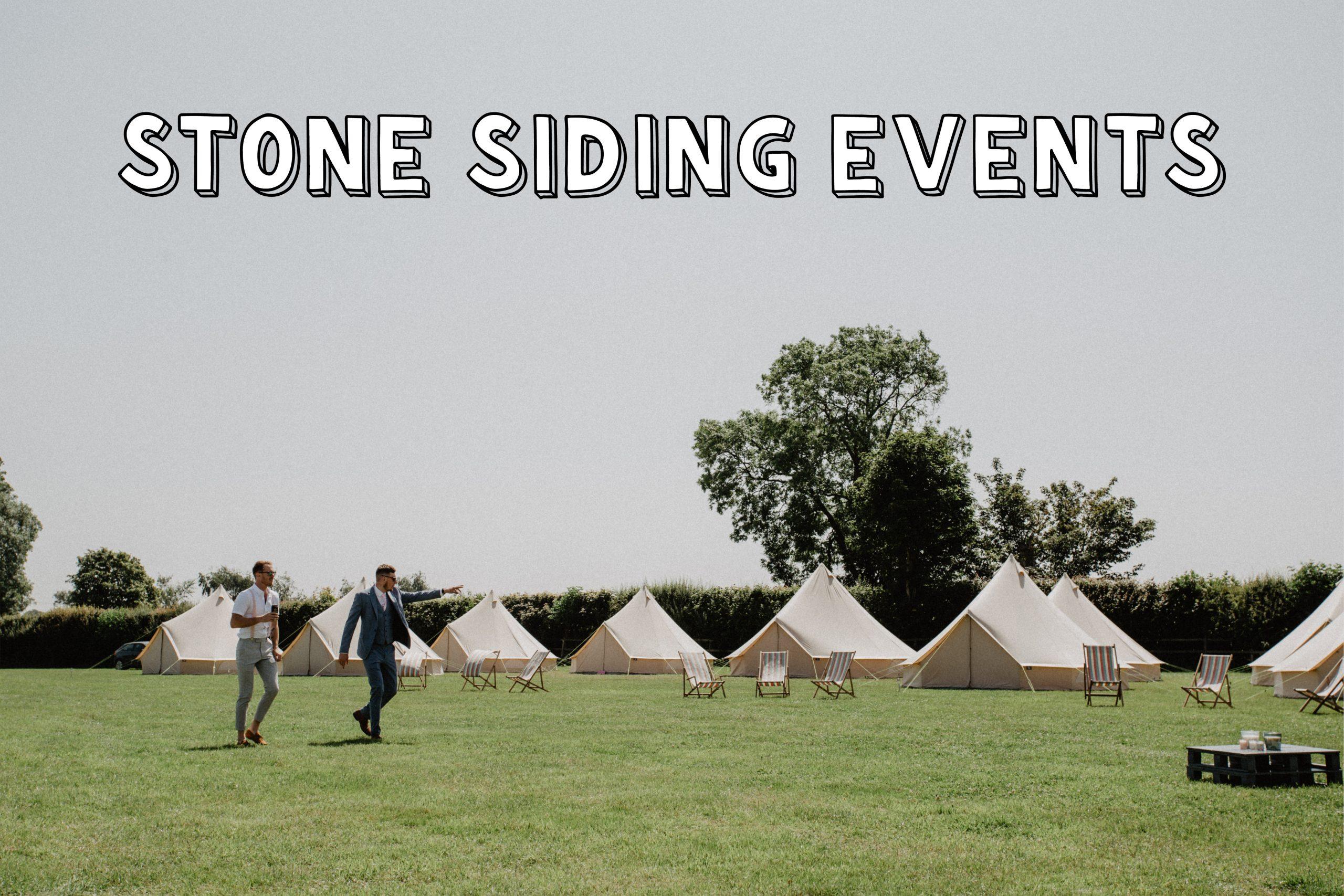 tipi wedding venue, Tipi Wedding Venues | Fully Inclusive Tipi Wedding Packages