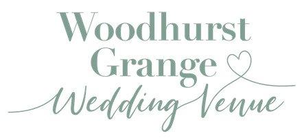 tipi wedding venue, Family-Run Tipi Wedding Venue, Cambridgeshire | Woodhurst Grange Tipi Wedding Package